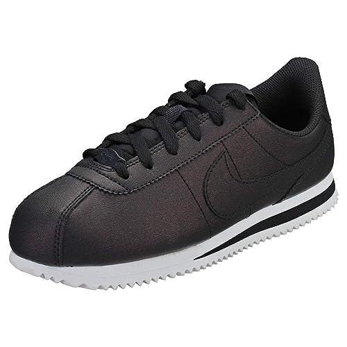 chaussures nike cortez