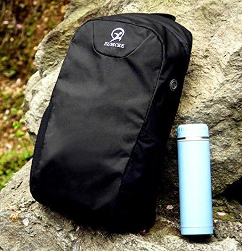 Haut Tasche faltbar Licht Walking Rucksack Freizeit Outdoor Bergsteigen Tasche Travel Reise Wasserdicht Schultertasche