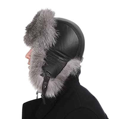 0d7c15501 The Collection Of The Best Trapper Hats 2019 - The Best Hat