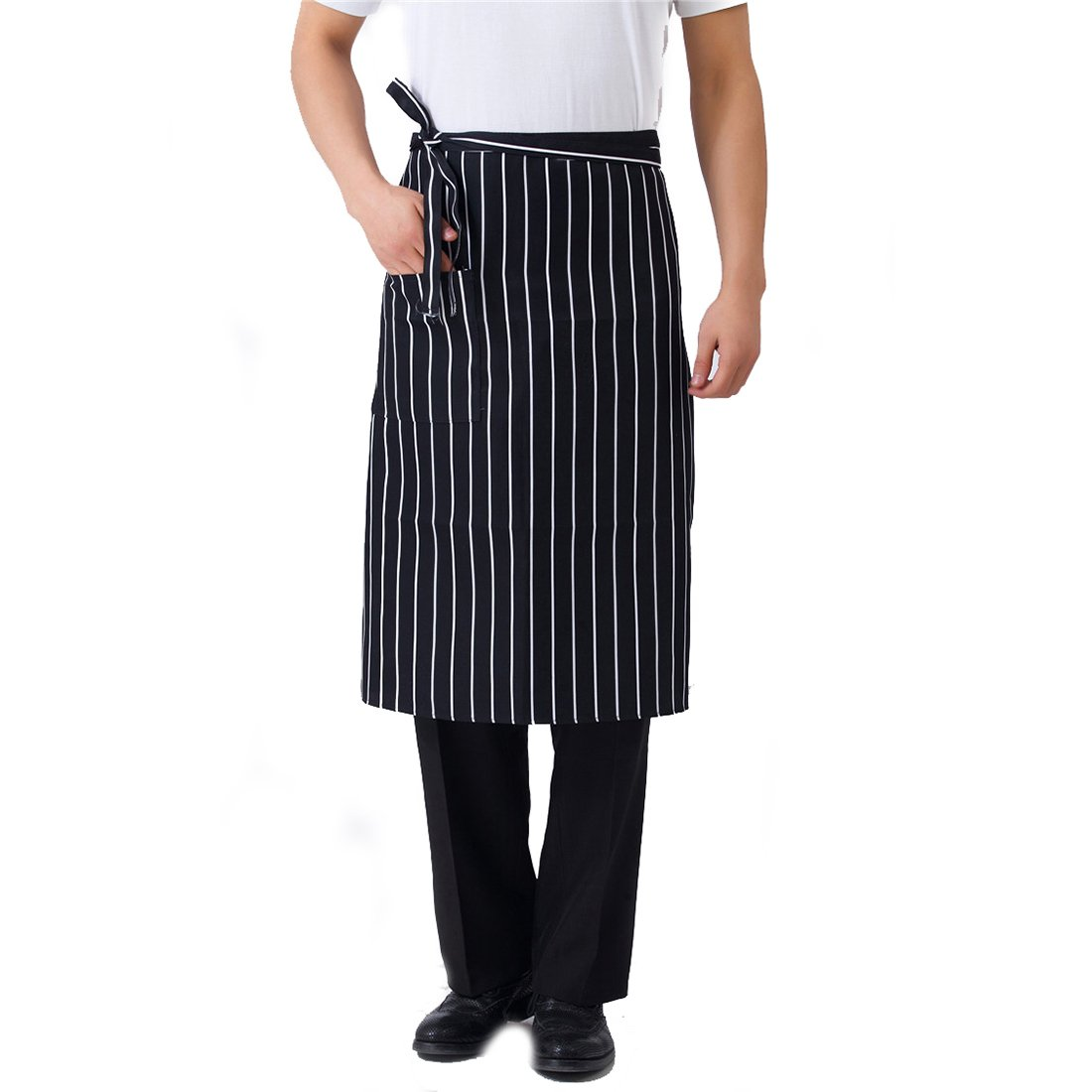 Lissomplume Grembiule da chef