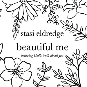 Beautiful Me Audiobook