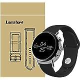 Amazon.com: Skagen Touchscreen (Model: SKT5110): Watches
