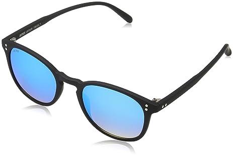 MSTRDS Sunglasses Arthur MASTERDIS Trendy Occhiali Specchiati kmoUp