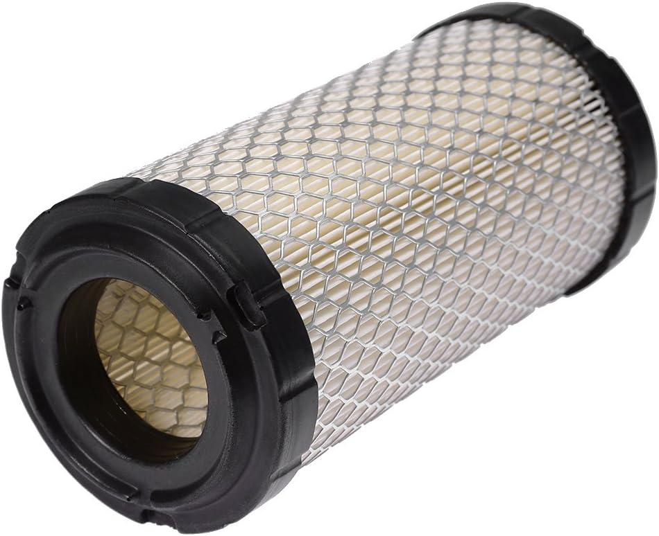 Killer Filter Replacement for WIX D91A25CV 111-6177-27872