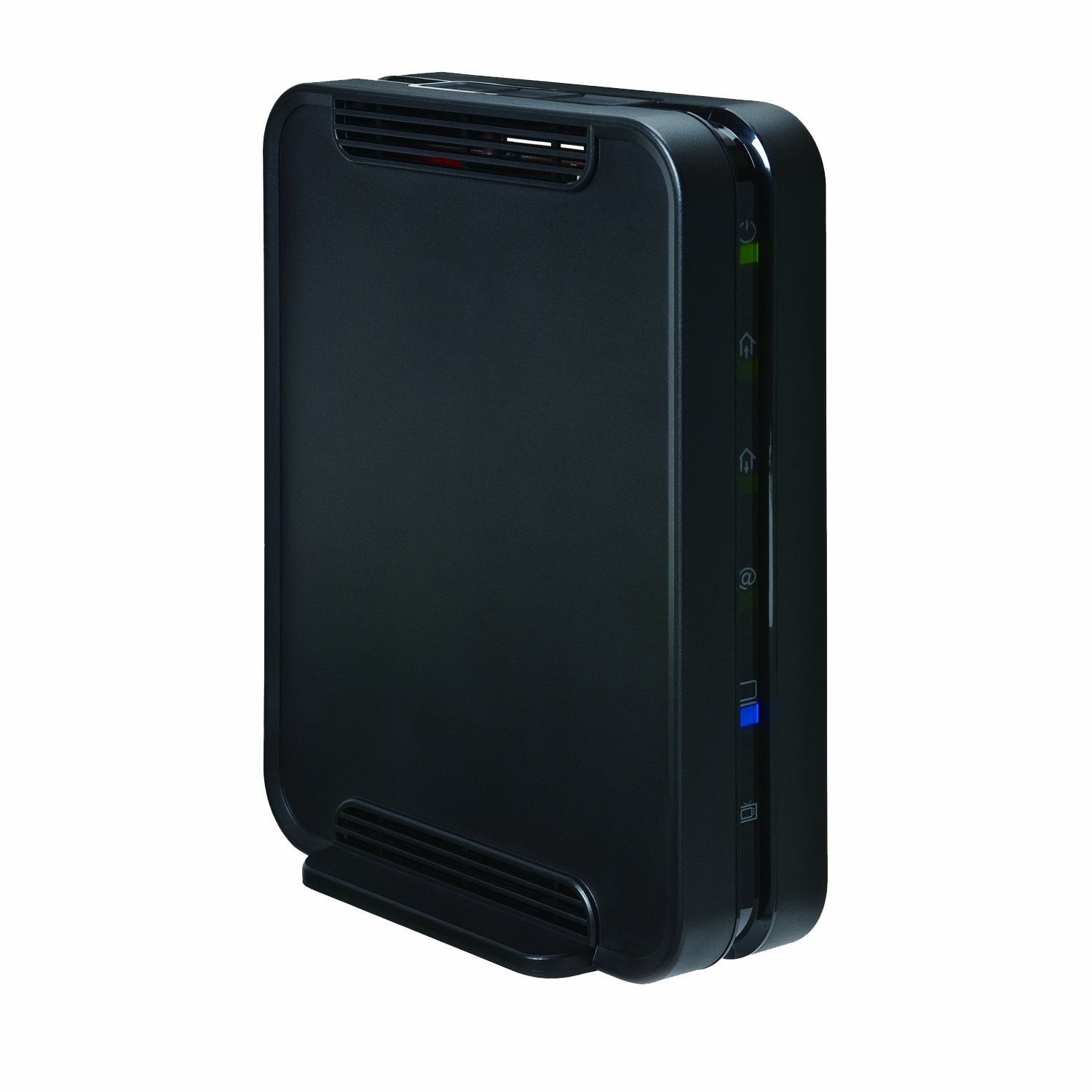 ZyXEL Cable Modem DOCSIS 3.0 Compatible with Time Warner Cox (CDA30360) by ZyXEL