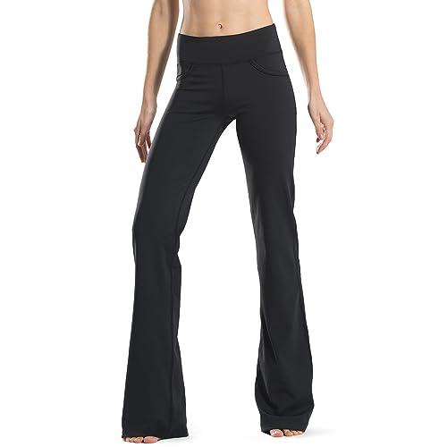 Fitness Leggings Amazon Uk: Yoga Pants: Amazon.co.uk