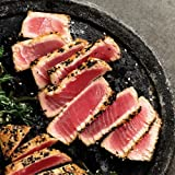 Omaha Steaks The Ocean s Bounty
