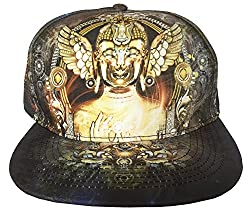 Image of the product 3D Print Buddha Unisex that is listed on the catalogue brand of SunGal.