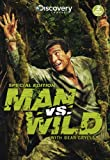Man vs. Wild: Special Edition (2 DVD Set)