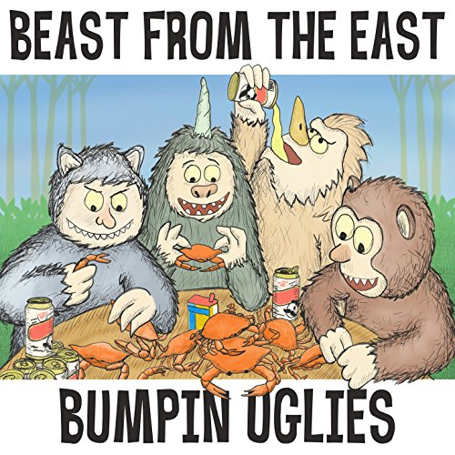 Beast From The East [Explicit]