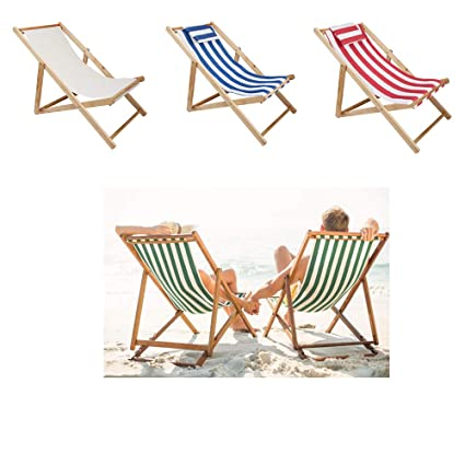 Superb Amazon Com Outdoor Swimming Pool Deck Chair Balcony Lounge Gmtry Best Dining Table And Chair Ideas Images Gmtryco