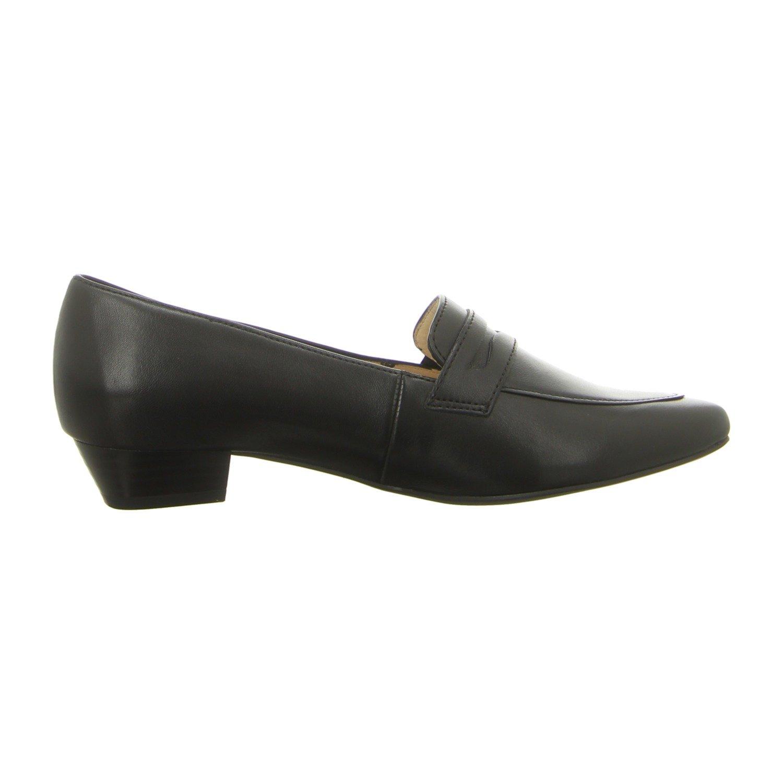 SCHWARZ negro, (schwarz) 12-34661-01