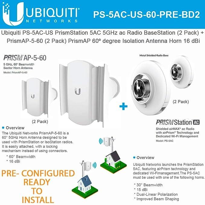 Review PS-5AC PrismStation 5AC 2Units