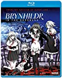 Brynhildr in the Darkness: Complete