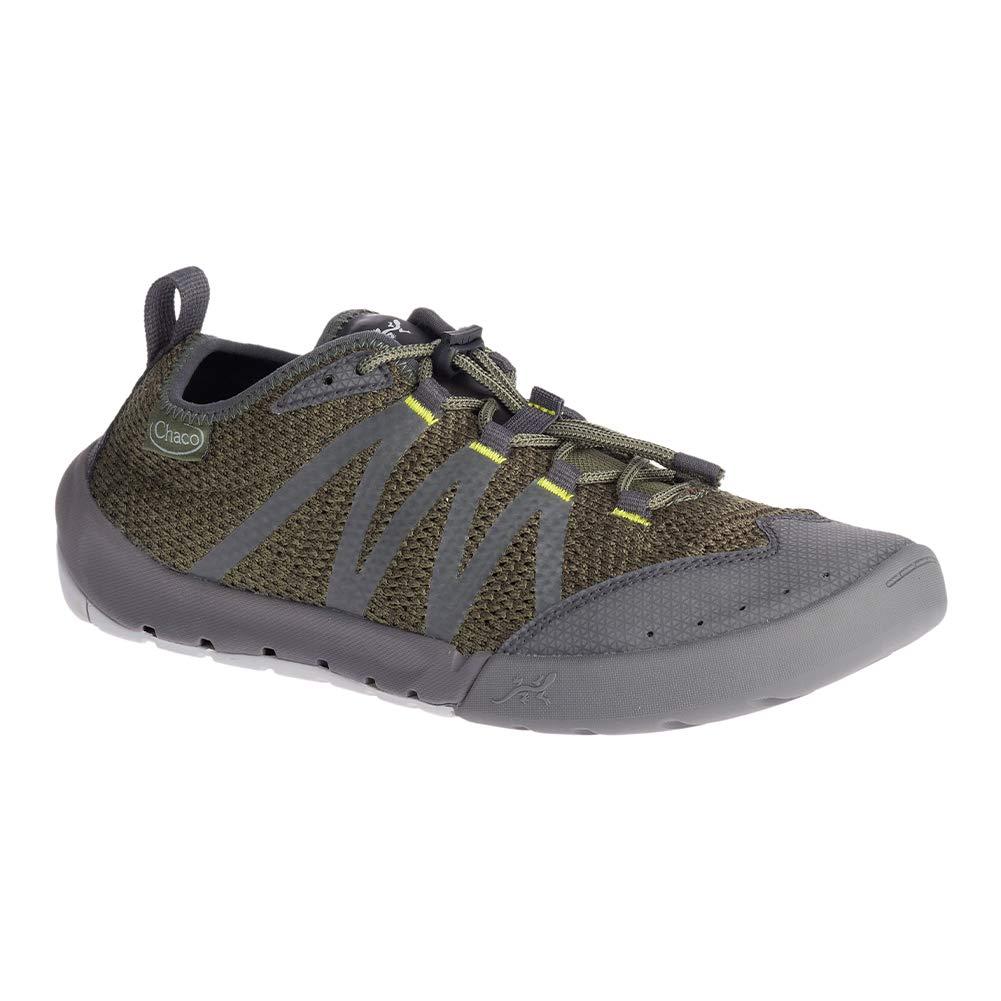Hunter Chaco Men's Torrent Pro Sport Sandal