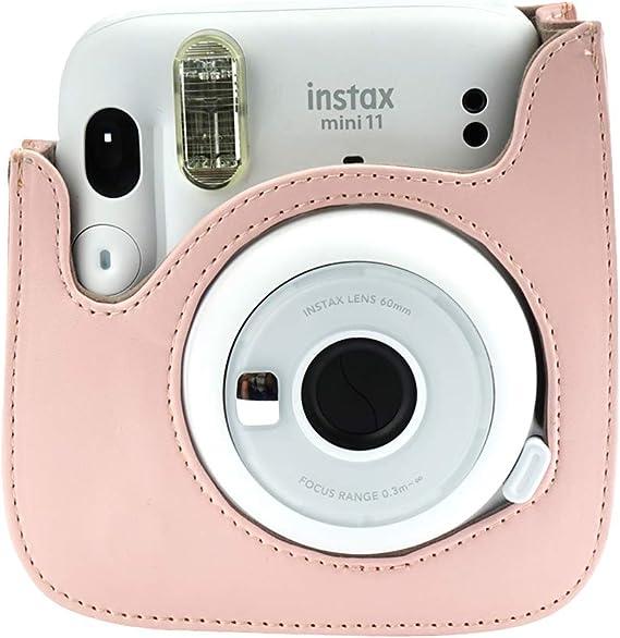 Anter Schutzhülle Kompatibel Mit Fujifilm Instax Mini Kamera
