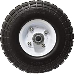 Amazon com: Wheels - Tires & Wheels: Automotive: Car, Truck
