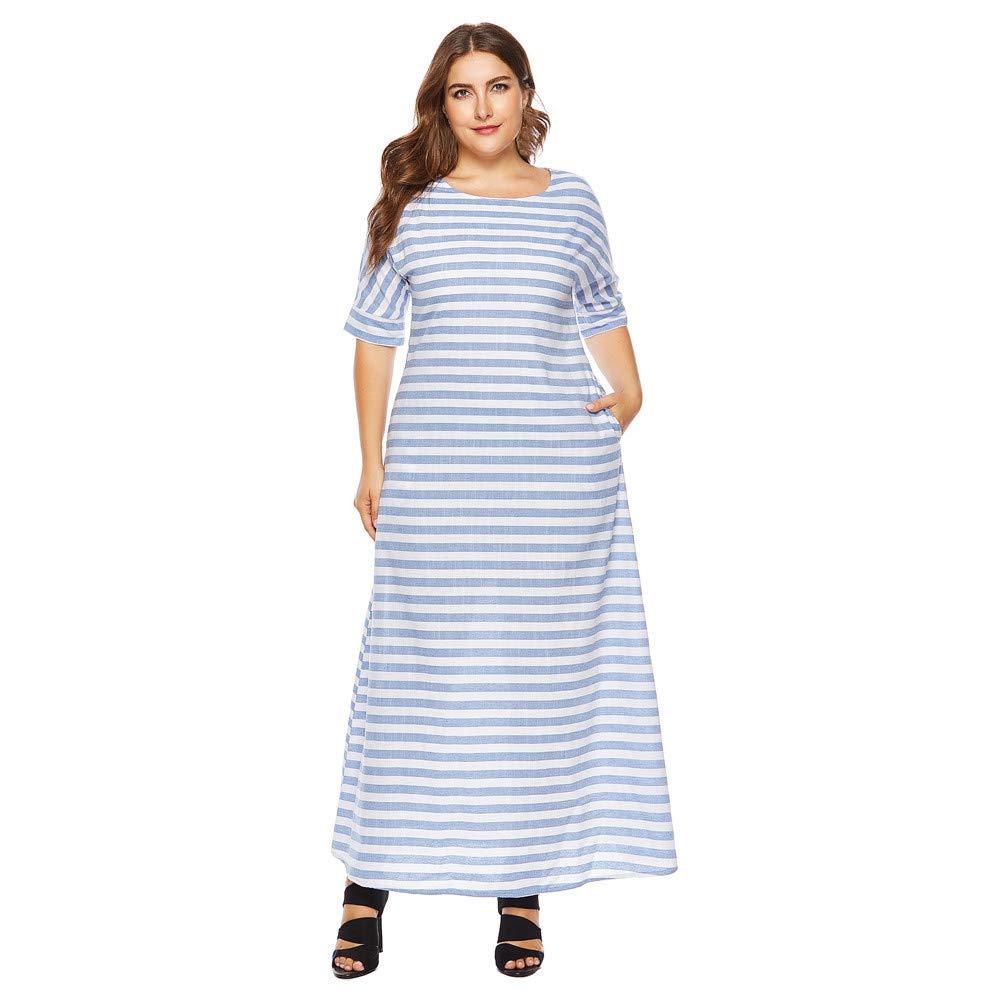 White Long Sleeve Maxi Dress Plus Size - raveitsafe
