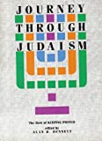 Journey Through Judaism, , 0807403113