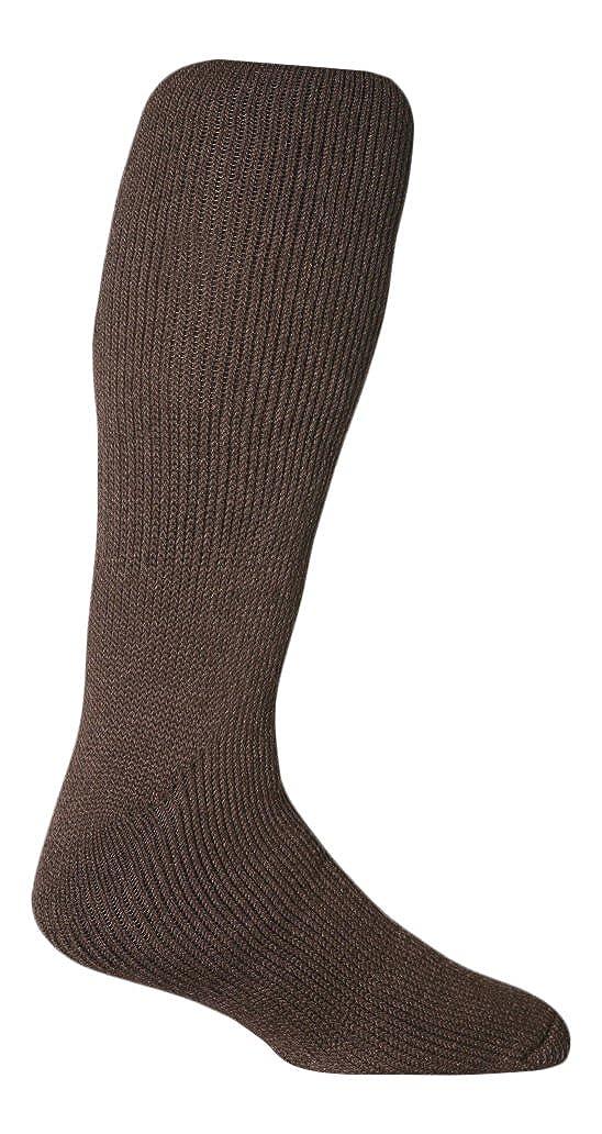 HEAT HOLDERS Ultime chaussette thermique homme tenue chaleur extra longue taille 6-11 différentes couleurs