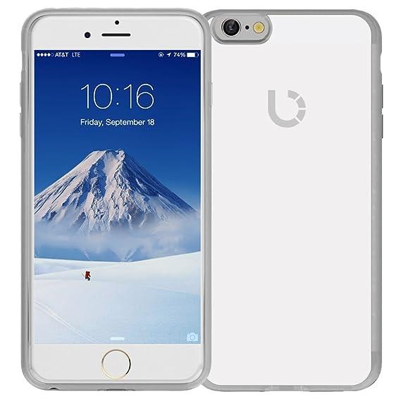 Amazon.com: BEZALEL Qi Wireless Charging Receiver Phone Case for ...