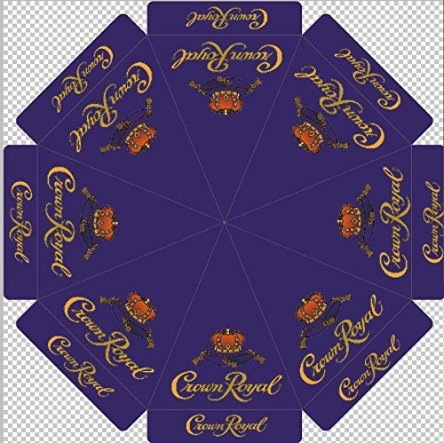 crown-royal-canadian-whisky-patio-umbrella-market-style-new