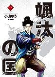颯汰の国 (1) (ビッグコミックス)