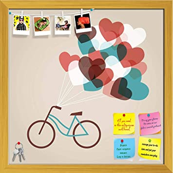 Valentine Office Bulletin Board Ideas from images-na.ssl-images-amazon.com