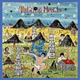 Little Creatures by Talking Heads (2006-02-10)