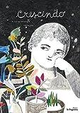 download ebook crescendo (la segallosa) (spanish edition) pdf epub
