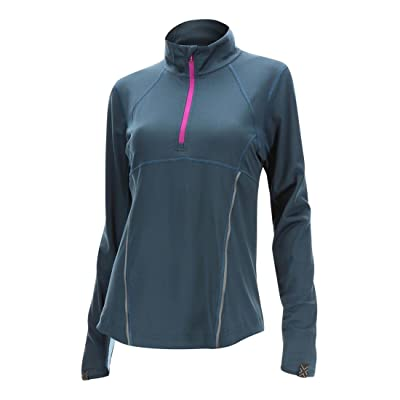2XU Women's Thermal Active 1/4 Zip