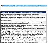 1x CD-ROM Technisches Wörterbuch Mechatronik/ Automation deutsch-englisch +<br> 1x CD-ROM: 6700 Begriffe-Erklaerungen: Antriebstechnik/ Elektronik/ ... (Lexikon /Glossar: Grundlagen-Wortschatz)