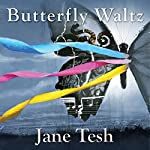 Butterfly Waltz   Jane Tesh