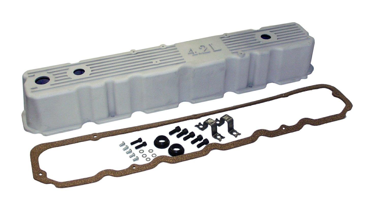 Crown Automotive RT35004 Valve Cover Kit