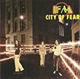 City of Fear by Fm (2013-05-04)