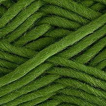 Patons Classic Wool Unplied Yarn Cloverleaf