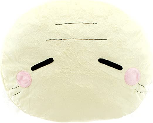 Clannad Dango Family Handmade Stuffed Plush Cushion Pillow