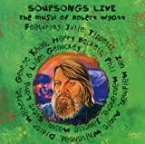 Soupsongs: Music of Wyatt