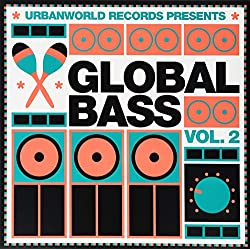 Global Bass Vol 2