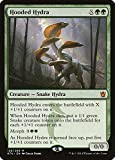 Magic: the Gathering - Hooded Hydra (136/269) - Khans of Tarkir