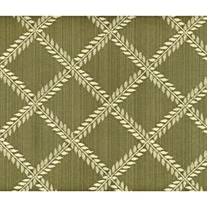 Amazon Com Lenox Linens Laurel Leaf Sage 7101 Tablecloth