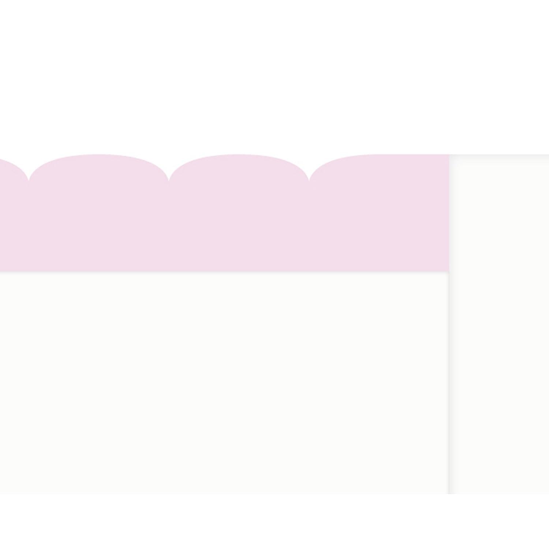 Julius Z/öllner Babymatratze Kinderbettmatratze Dream Cloud 60x120x9 cm