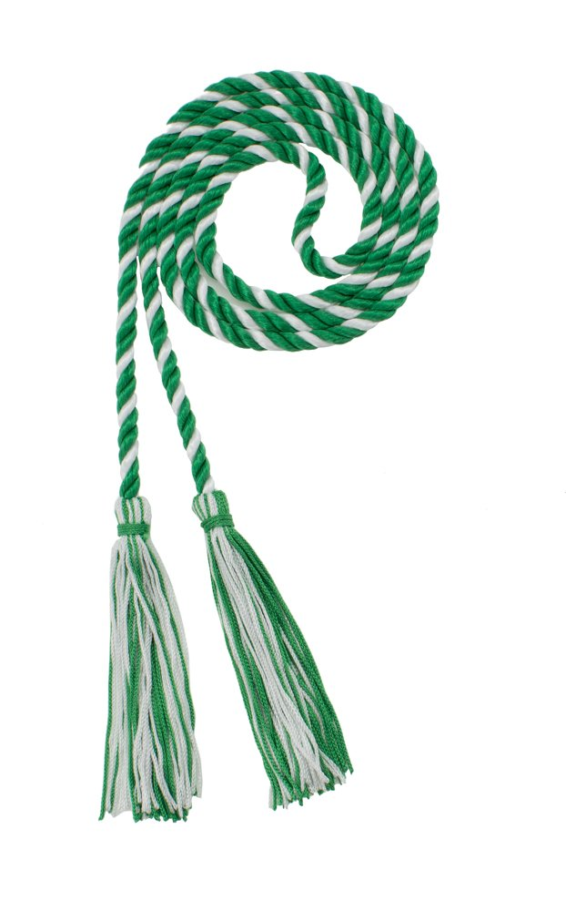 Made in USA Tassel Depot Honor Cord Gold Brand