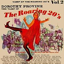 The Roaring 20's, Vol. 2
