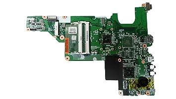 Refurbished HP 657323 – 001 Compaq CQ43 CQ56 AMD BGA 413 E-450 1,