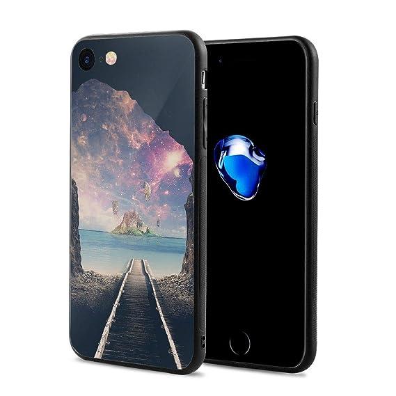iphone 8 case seaside