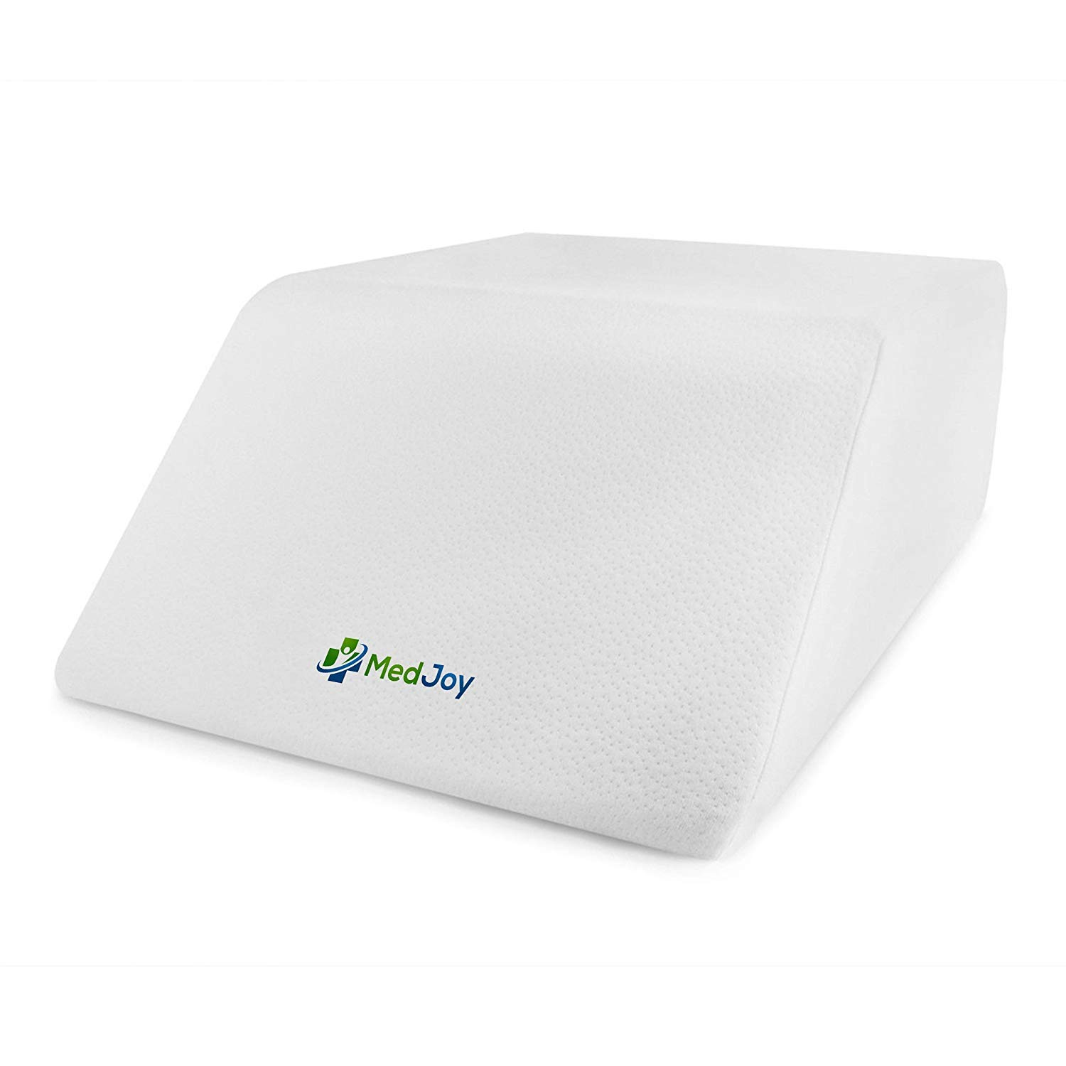 Amazon.com: Med Joy - Almohadas de espuma, normal: Home ...