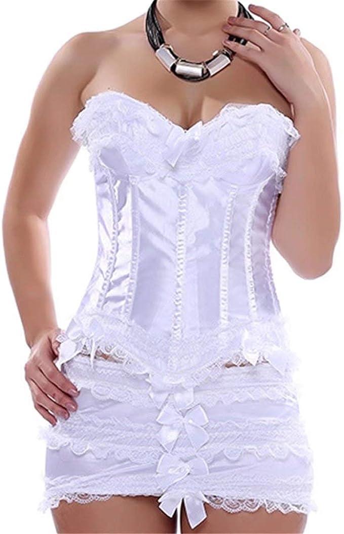 Adelina Vestidos De Ramillete Las De Vintage Classic Mujeres ...
