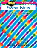 Problem Solving 4-5, Marjorie Frank and Charlotte Poulos, 086530405X