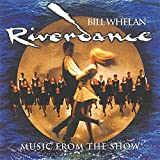 Riverdance Music From The Riv